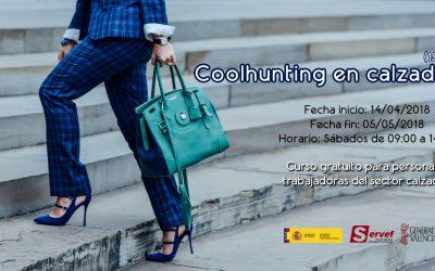 Coolhunting en calzado